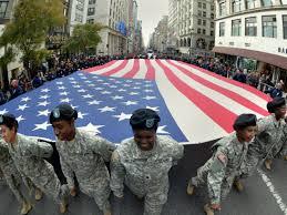 parata-militare-new-york