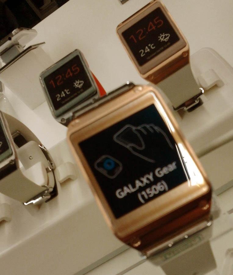 Smartwatch_smasungGalaxyGear