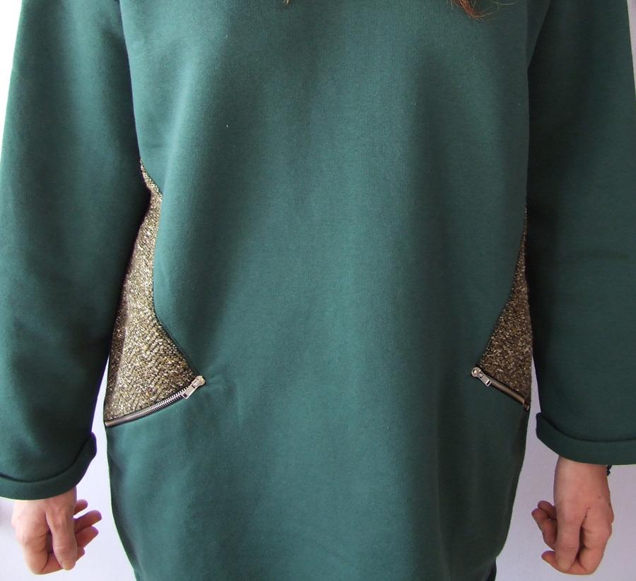 Zip_dress_intera