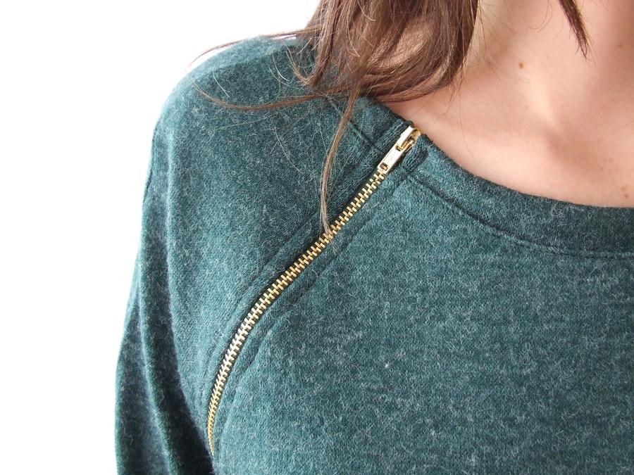Zip_shirt_detail