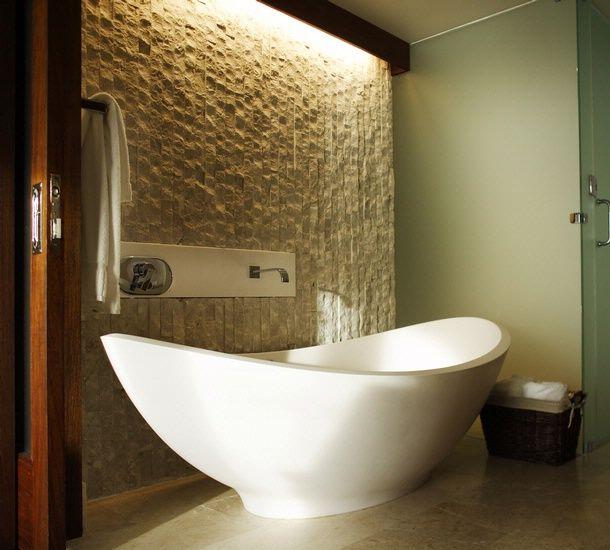 Scegliere la giusta vasca da bagno blog - Bagno in mansarda non abitabile ...