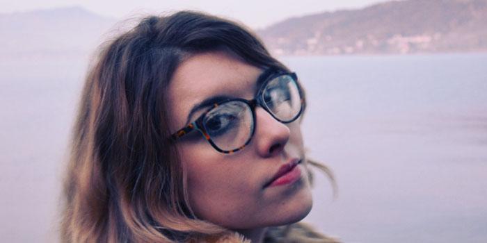 Reporter Milano: Federica Colombo