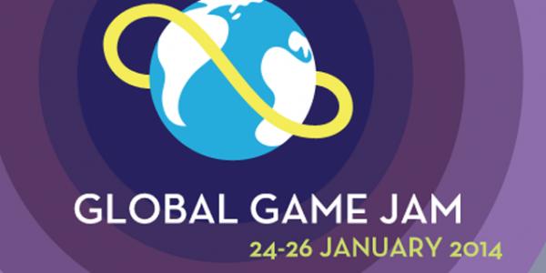 Global Game Jam Polimi