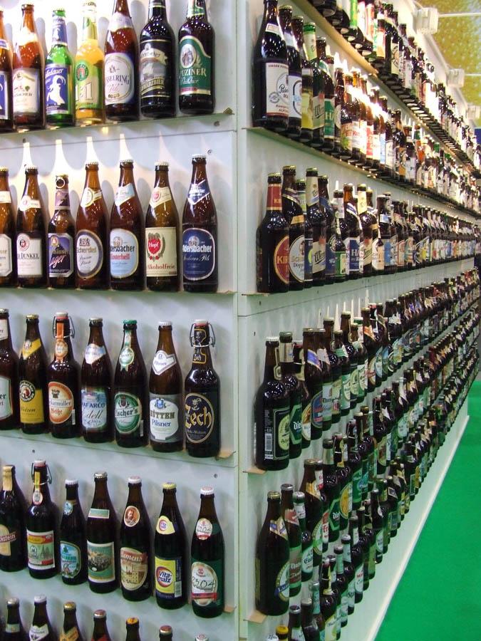 Green_Week_Beer