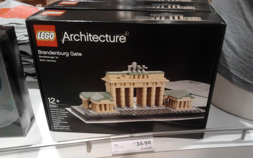 Souvenir_Lego_Brandenburgertor