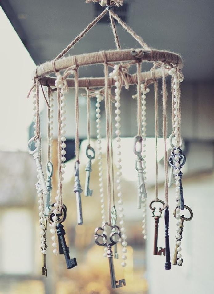 chandeliersanvalentino_lookhome