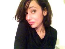 Vanessa Ialongo
