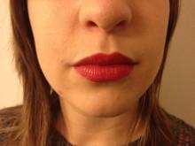 labbra da baciare