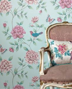 wallpaper_la_casa_diventa_maison