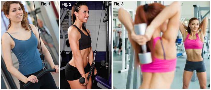 pushdown-esercizi-dimagrire-braccia