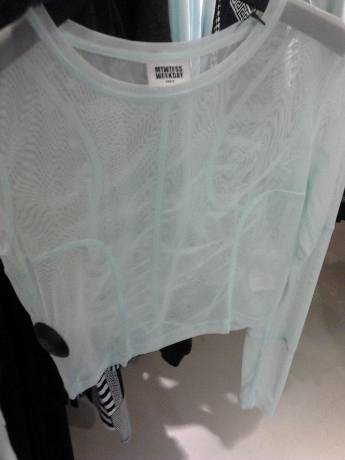Net_shirt