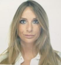 Marianna Cofano
