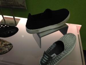 scarpe 4