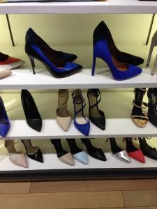 scarpe6