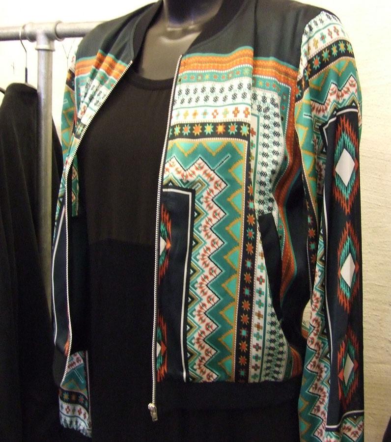 Aztec_jacket