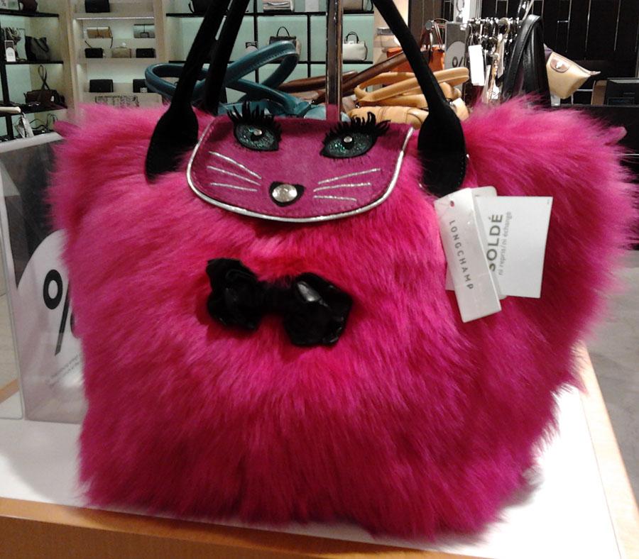 Bags_spring_2014_Longchamp_cat