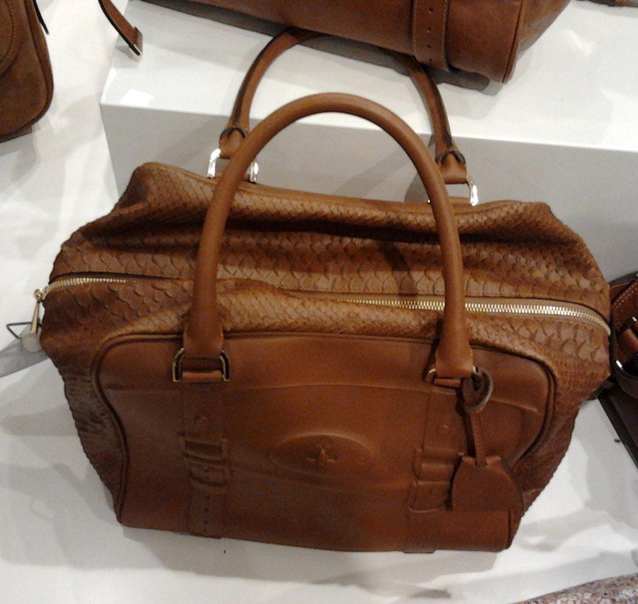 Bags_spring_2014_brown