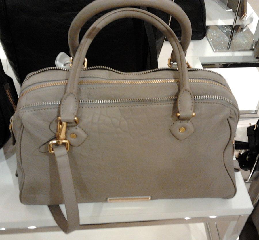 Bags_spring_2014_grey