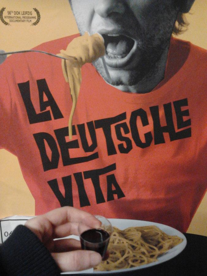 La_Deutsche_Vita_cover