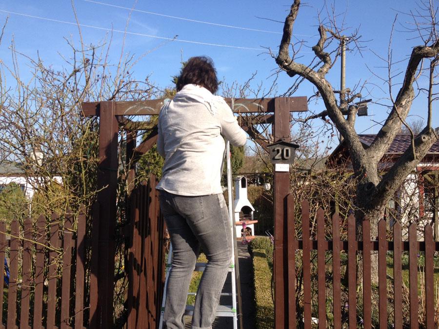 gardening_door
