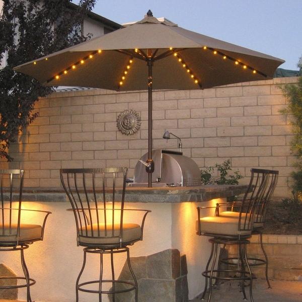 illuminazione outdoor_lookhome