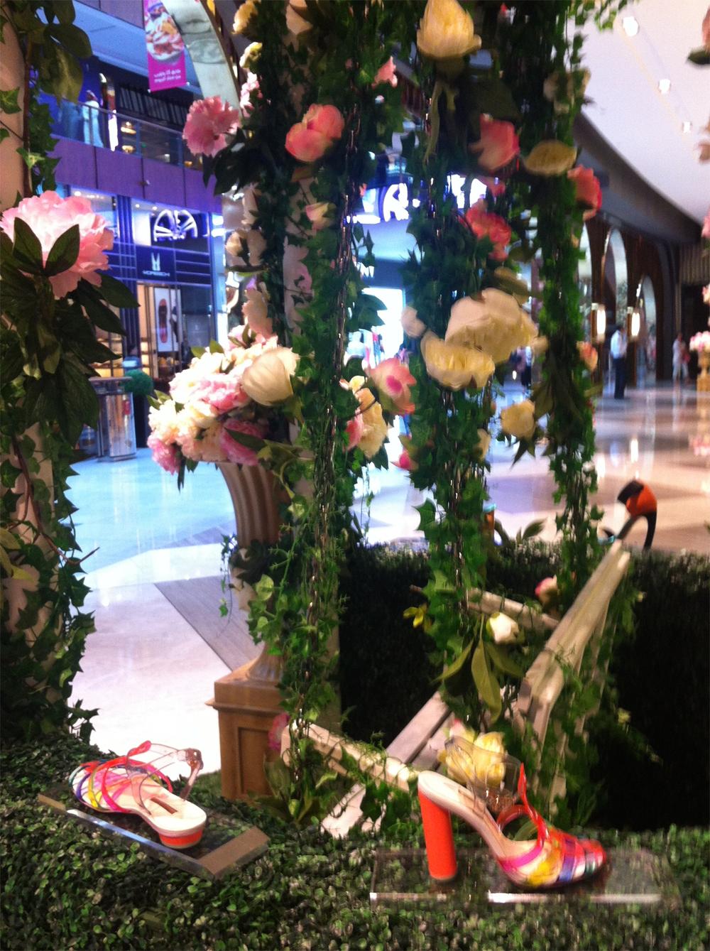 Scarpa Dubai_7