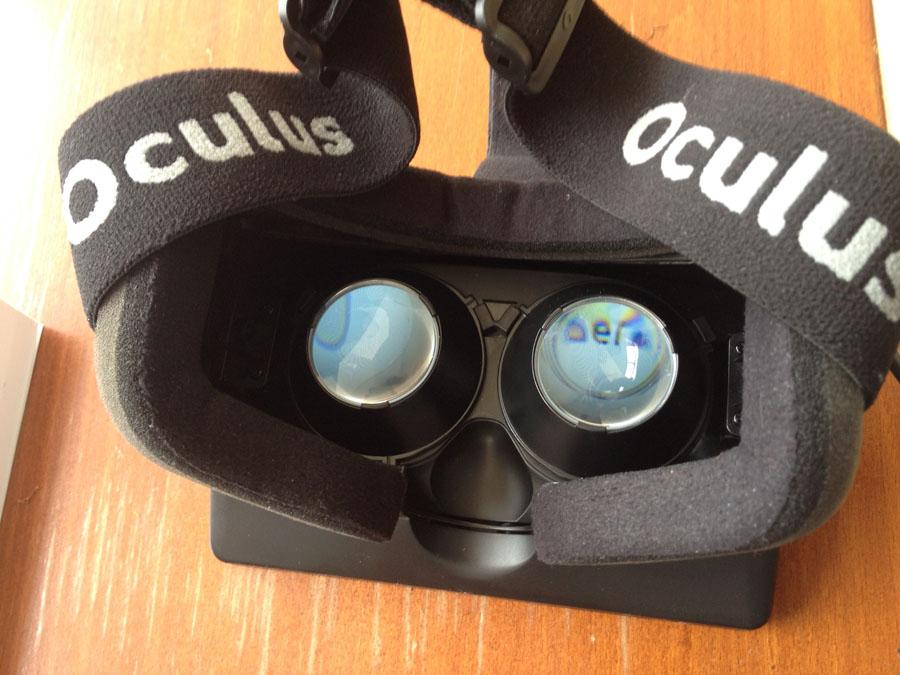 Oculus_inside