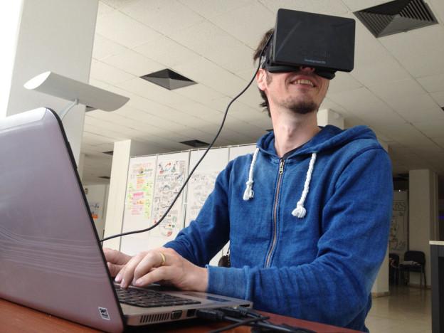 Oculus_works