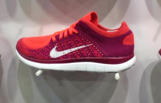sneakers 2014