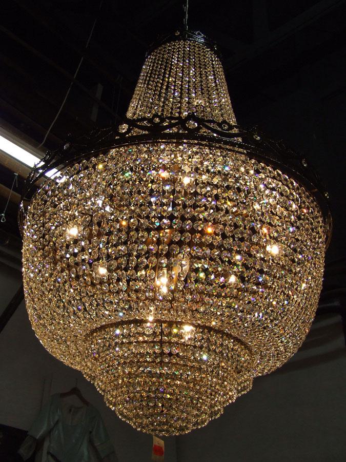Teatrosvendita_lamp