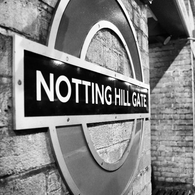 nottinghill_3