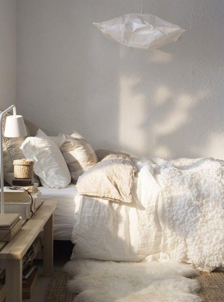 bed_look home