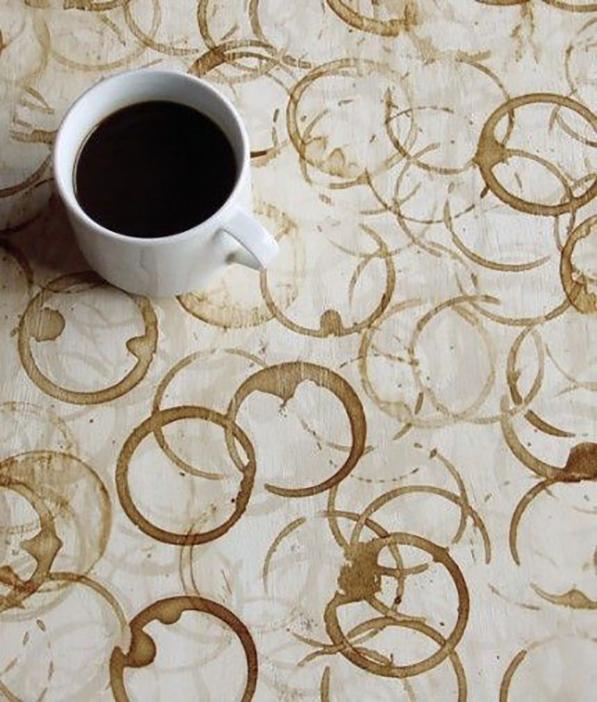 coffee_look home