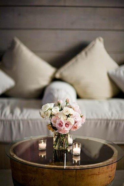 flowers_look home
