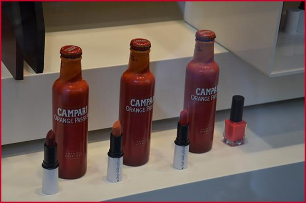 makeuperitif_milano_campari