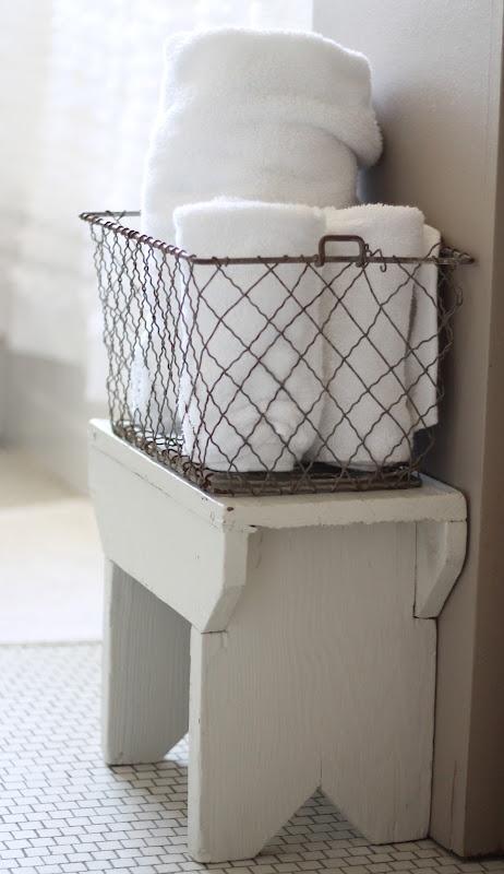 towels_look home