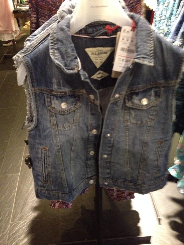 Denim_jeans_giacca