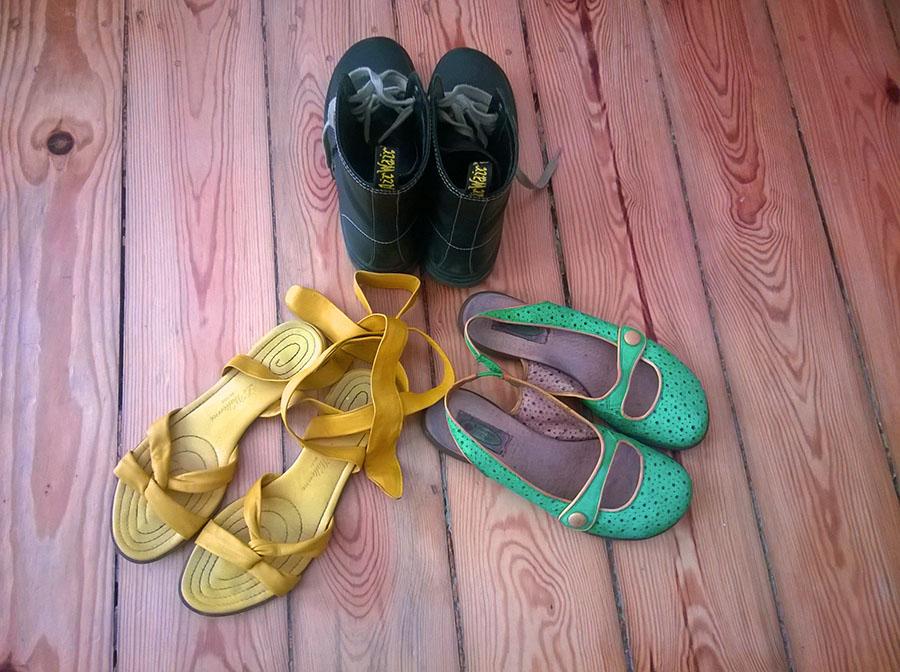 FengShuiintro_scarpe