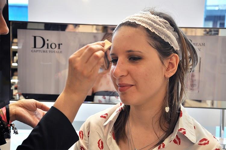 base make up dior1
