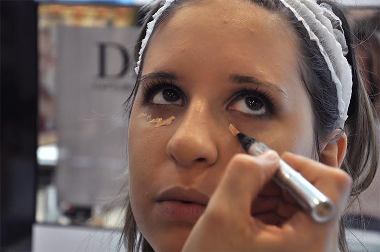base make up dior2