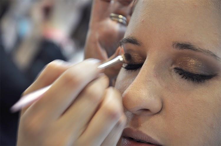 base make up dior4