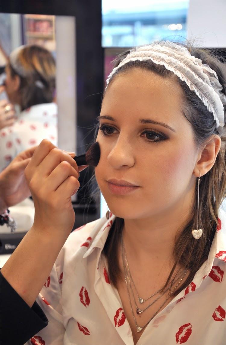 base make up dior6