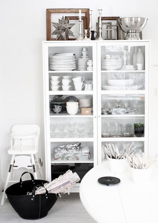 cupboard_look home