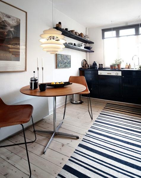 finland design look home