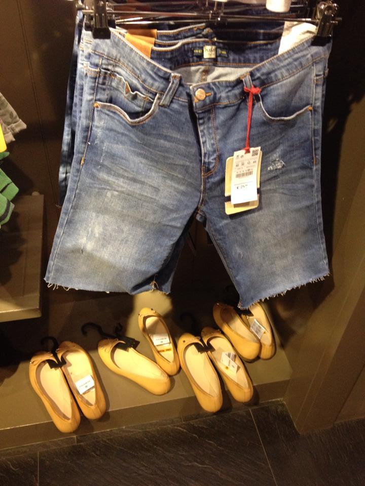 pantaloni_jeans