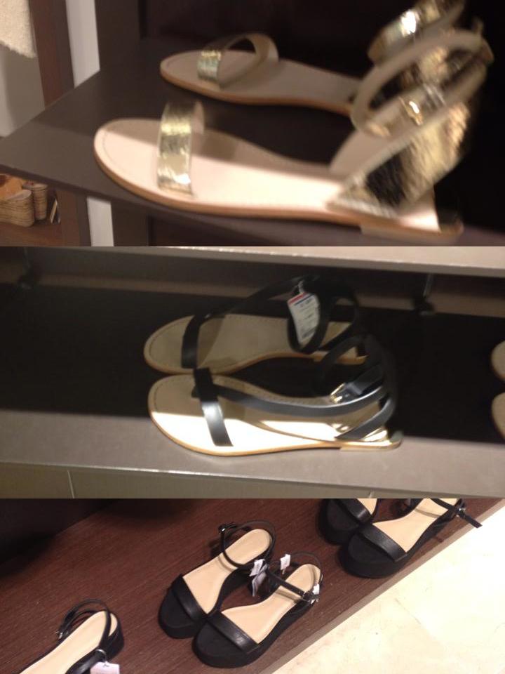 sandali_scarpe