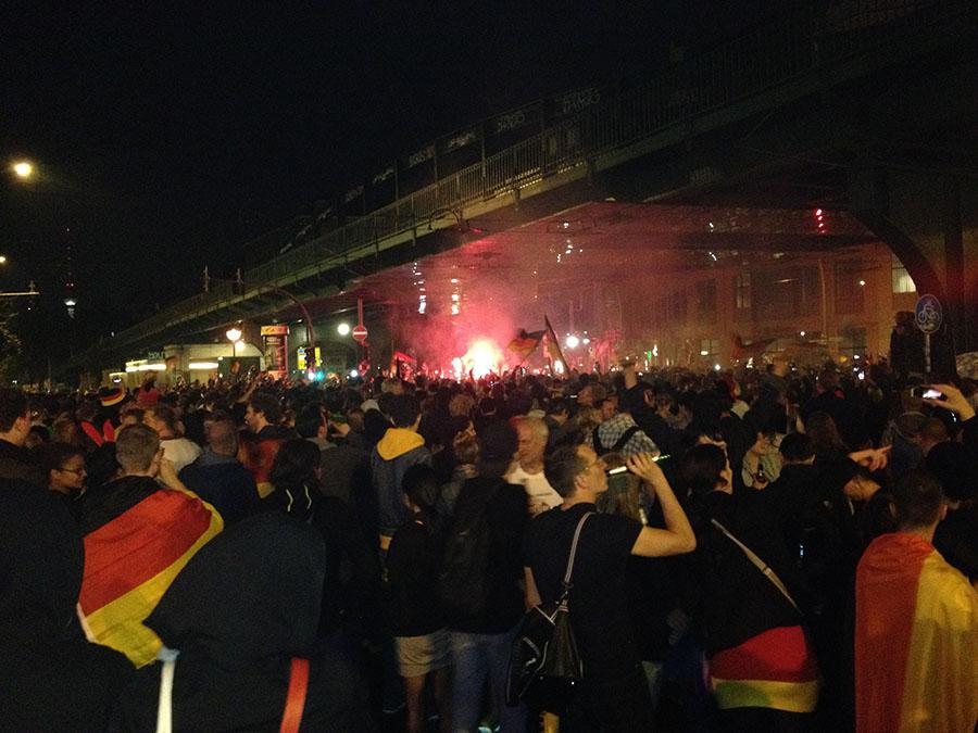 CampioniDelMondo2014_festa3