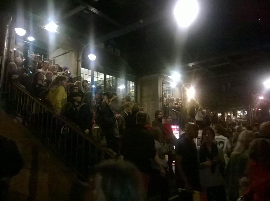 CampioniDelMondo2014_festa6