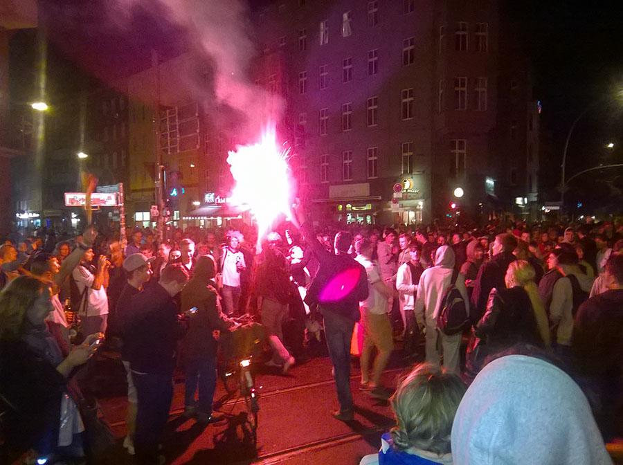 CampioniDelMondo2014_festa8