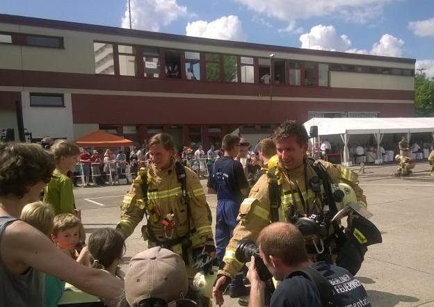 Feuerwehr_eroi